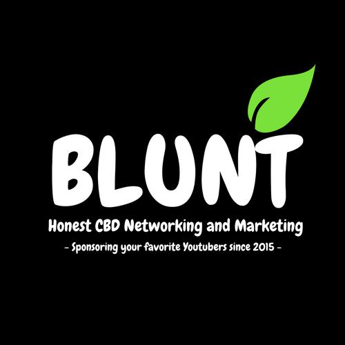 blunt-2-.png