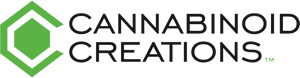 cannabinoid-creations-logo-final.png