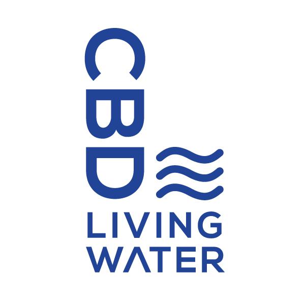 cbd-living-water-logo-1463526724.jpg