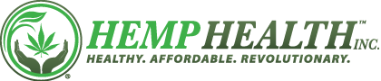 hemp-health-inc-logo-420x90.png