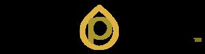 hemplucid-logo-300x.png