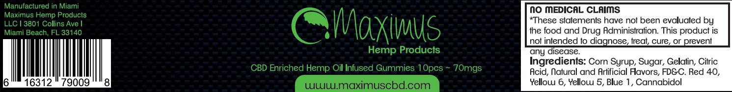 maximus-gummies-70.png