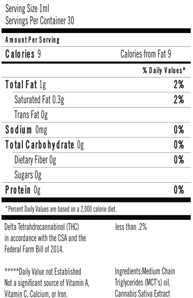 ph-30-nutrition.png