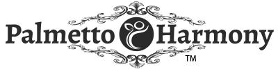 ph-logo-banner.png