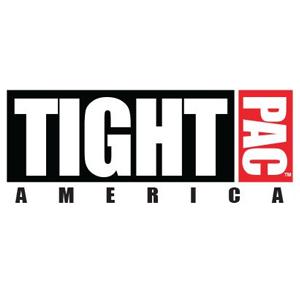 tightpac-logo-400x.png